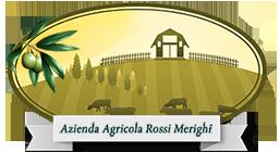 agricolarossimerighi.it